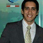 Andrés Aguilar Velásquez
