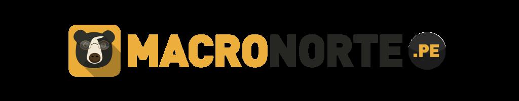 Macronorte - Noticias